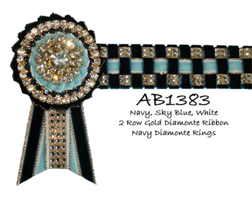 AB1383