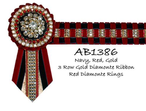 AB1386