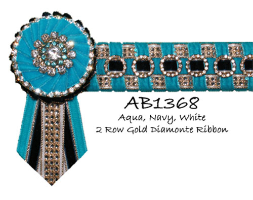 AB1368