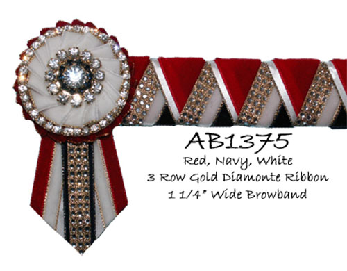 AB1375
