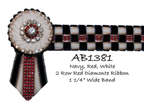 AB1381