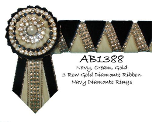 AB1388