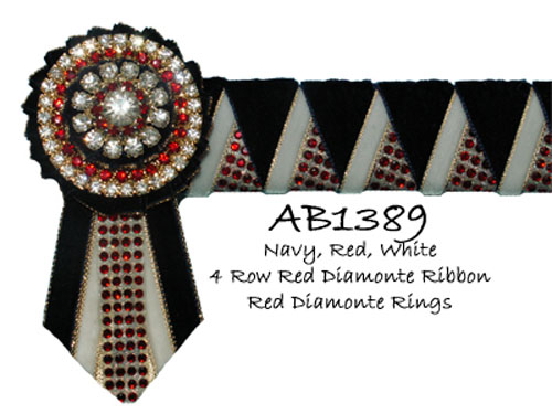 AB1389
