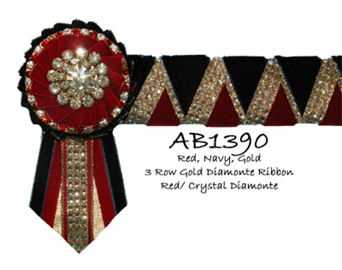 AB1390