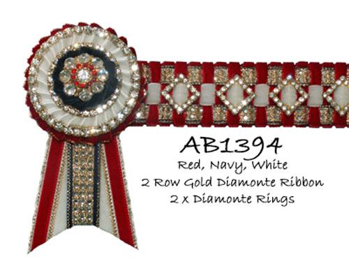 AB1394