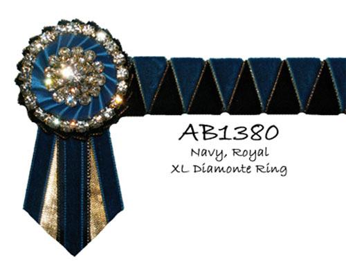 AB1380