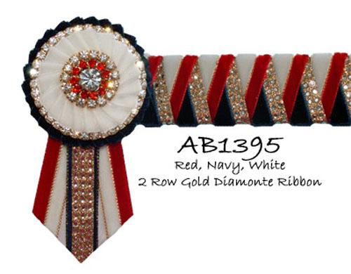 AB1395