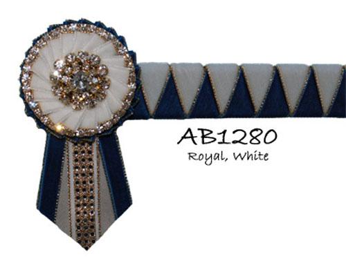 AB1280