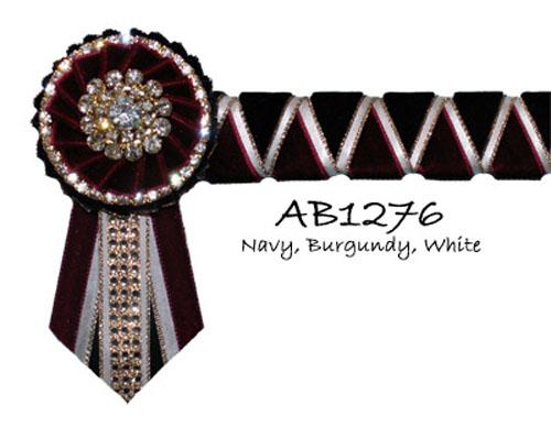 AB1276