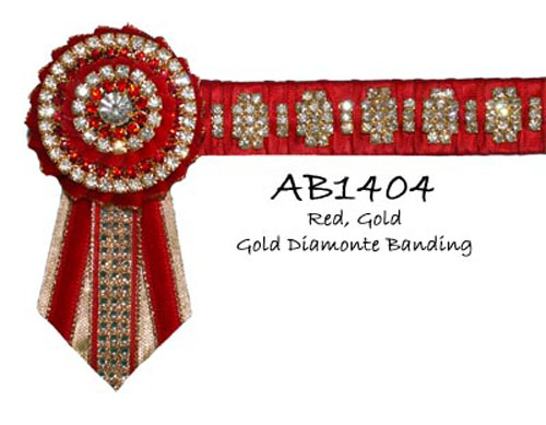 AB1404