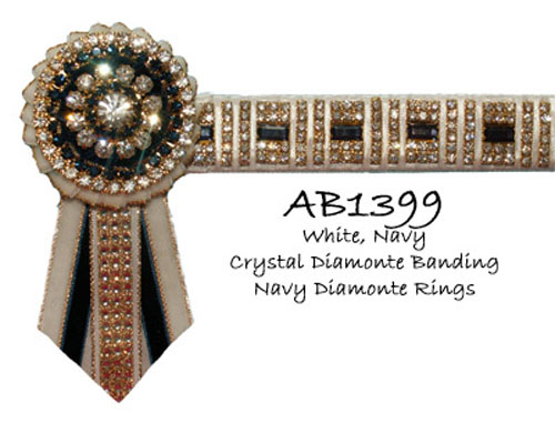 AB1399