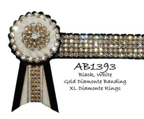 AB1393