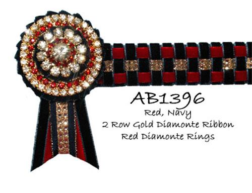AB1396