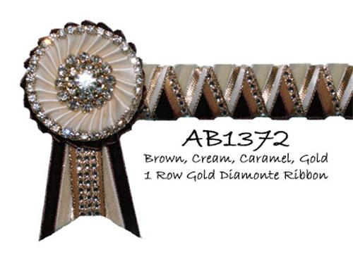 AB1372