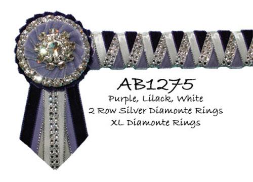 AB1275