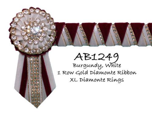 AB1249