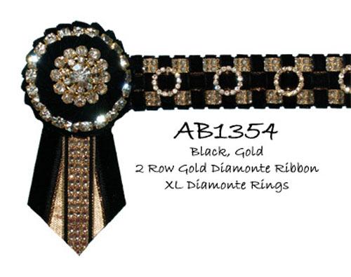 AB1354