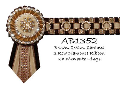 AB1352