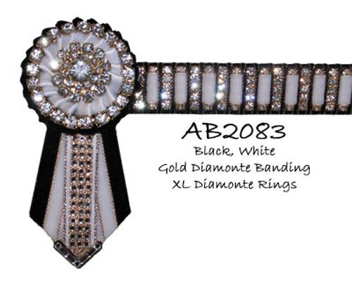 AB2083