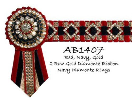 AB1407