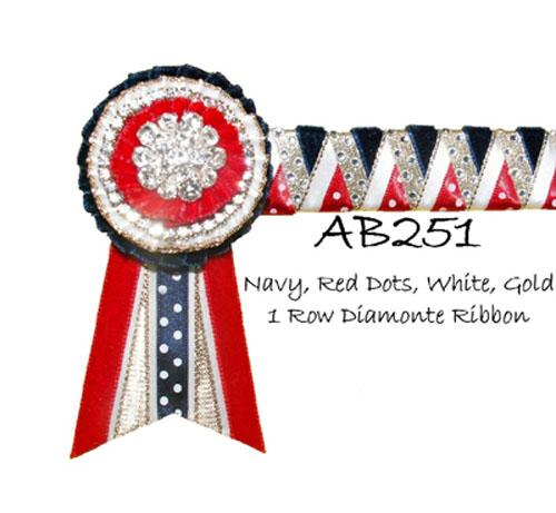 AB251