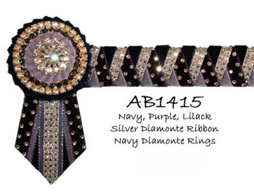 AB1415