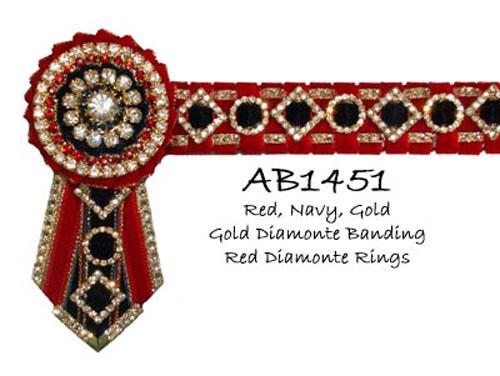 AB1451