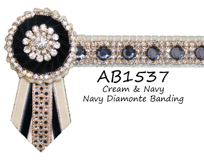 AB1537