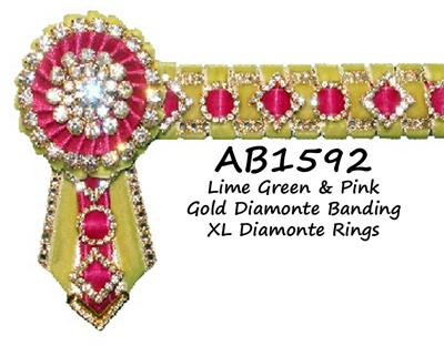 AB1592