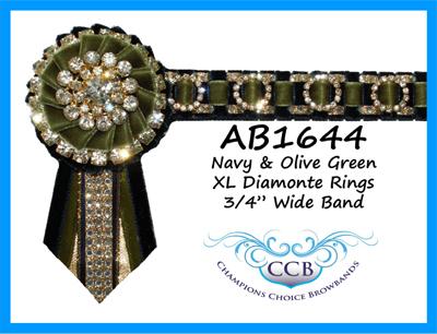AB1644