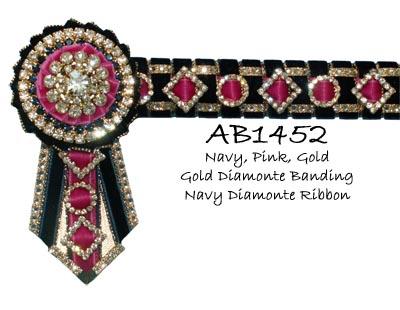 AB1452