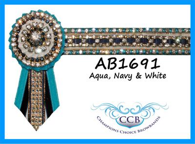 AB1691