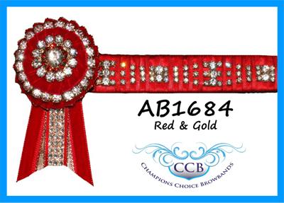 AB1684