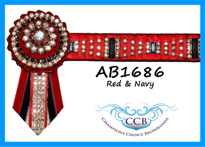 AB1686