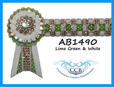AB1490