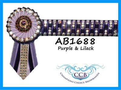 AB1688