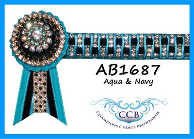 AB1687