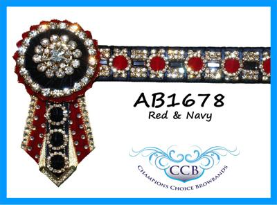 AB1678