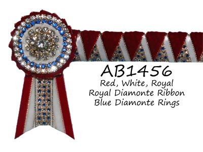 AB1456