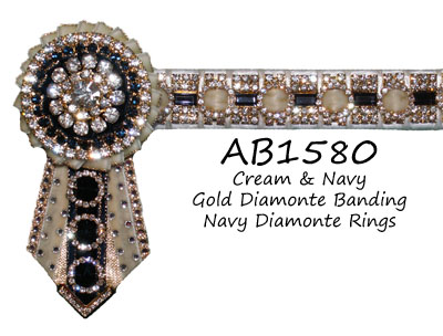 AB1580