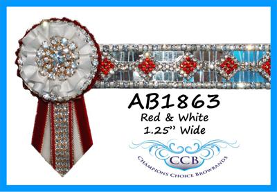 AB1863
