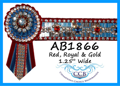 AB1866