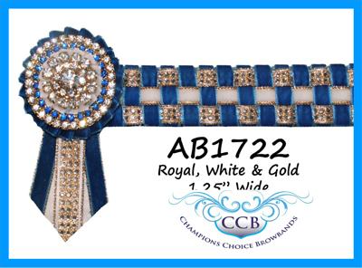 AB1722