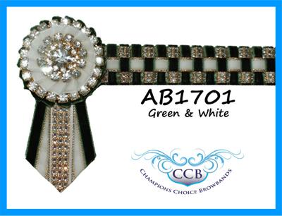 AB1701
