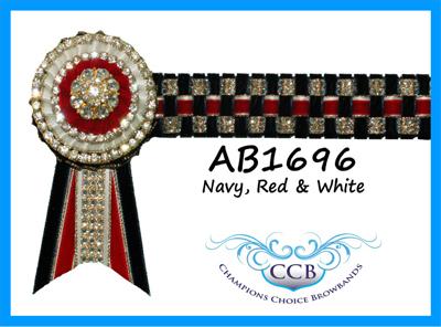 AB1696