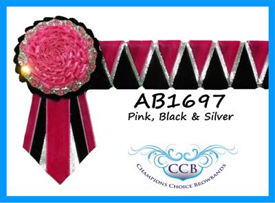 AB1697