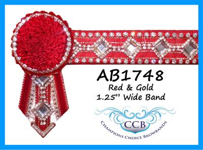 AB1748