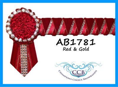 AB1781