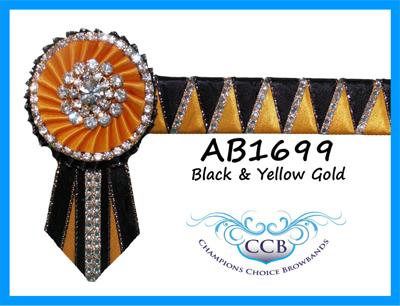 AB1699