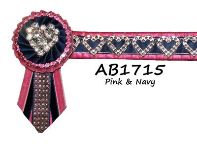 AB1715